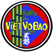 Logo VVD small